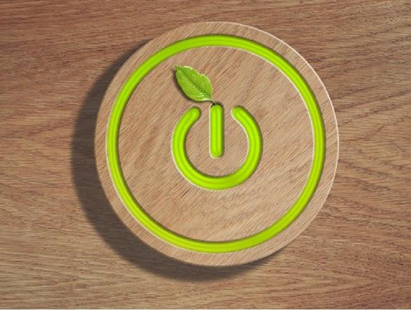 Ue. Nuove regole per ridurre il consumo di energia dello stand-by