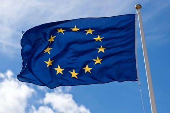 L'Unione Europea lancia un bando da 10 milioni di euro per i progetti culturali innovativi