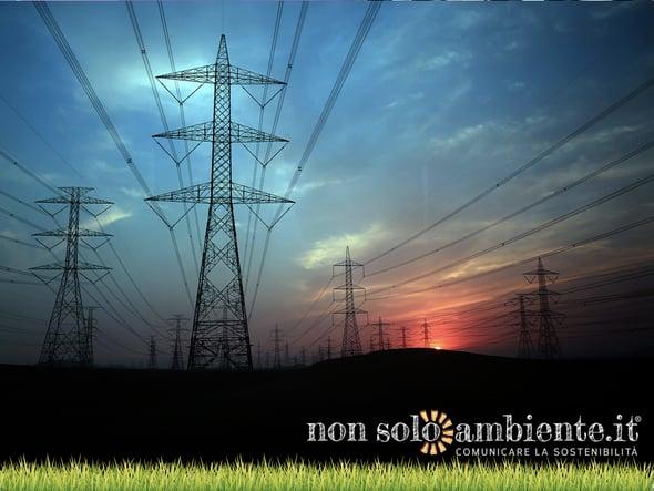Verso un sistema energetico più efficiente: al via il progetto AmBIENCe