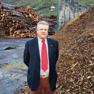 Speciale Decreto rinnovabili: intervista a Walter Righini, Fiper – Prima parte