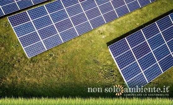 Accordo UE sulle rinnovabili: nuovi obiettivi per il 2030