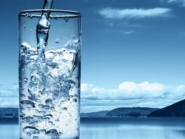 La UE chiarisce: nessuna Direttiva sulla privatizzazione dell'acqua
