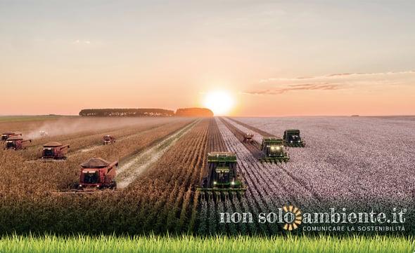 Crowdfunding e Agricoltura Sociale: il progetto di Banca Etica