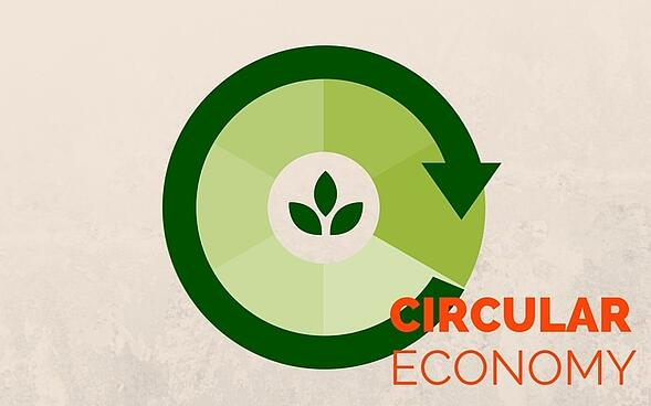 Alliance for the Circular Economy: Italia ed Europa verso l'economia circolare