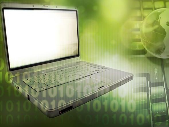 Ambiente e web: priorità all'autorevolezza delle informazioni