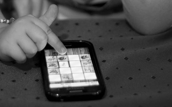Green & tech: tre nuove app per una Milano sostenibile