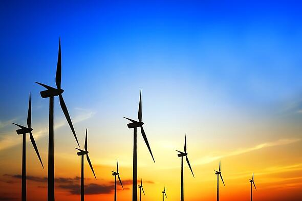 Energie rinnovabili? Il governo australiano le combatte