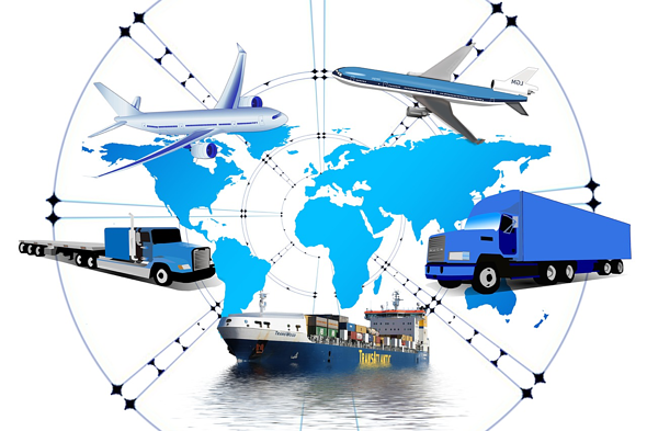 La tua azienda risponde alle sfide della logistica sostenibile?
