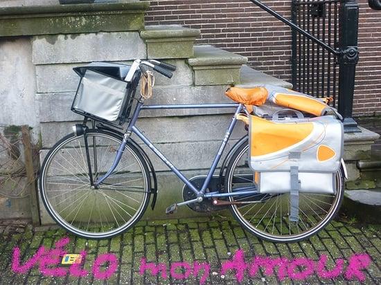 Pagati per pedalare: la Francia premia chi va in bici al lavoro