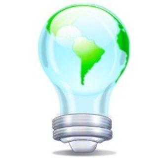 Bonus energia elettrica: cosa cambia dal 2013