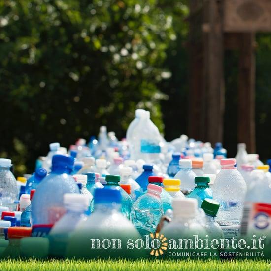 Acqua del rubinetto sì o no? Da Strasburgo nuove regole per incoraggiarne il consumo