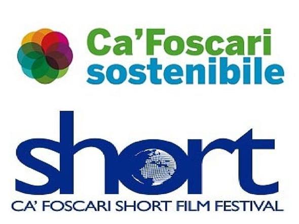 Short & sostenibilità: un contest sostenibile per Ca' Foscari Short Film Festival 2014
