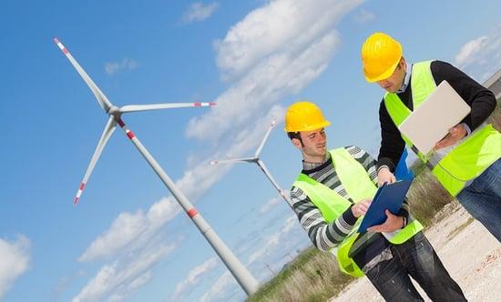 Enel sempre più rinnovabile: obiettivo carbon neutrality