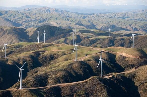 Incentivi rinnovabili – cosa prevede la nuova bozza di decreto