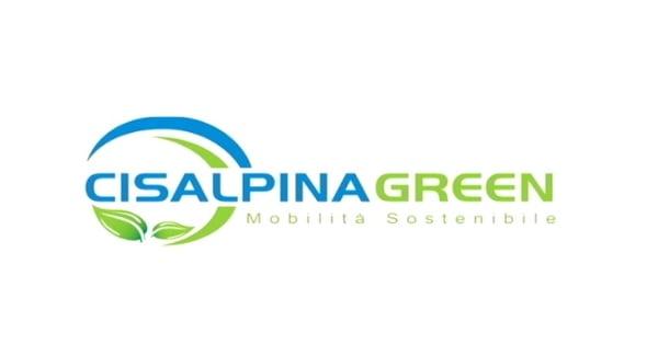 Cisalpina Green, un esempio di good practice di innovazione sostenibile