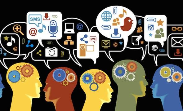 Cittadini attivi 2.0: tecnologie e strumenti al servizio dello stakeholder engagement