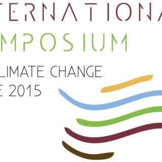 Verso COP21: a Roma la conferenza internazionale sui cambiamenti climatici