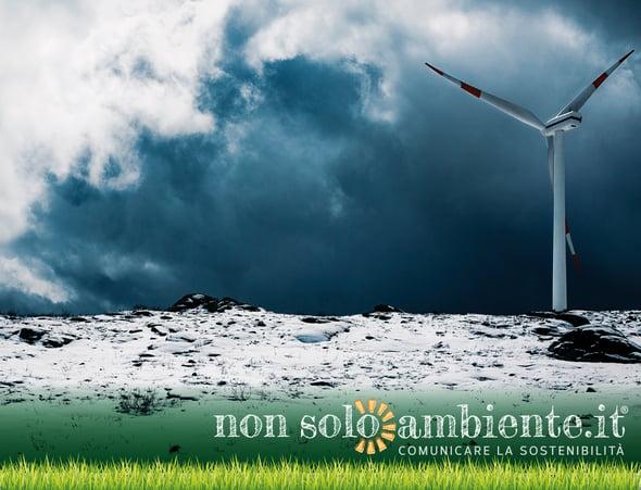 Aumenta il rinnovabile nei mercati emergenti: investimenti superiori a quelli per il fossile