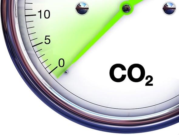 Nuovi combustibili a basso impatto ambientale