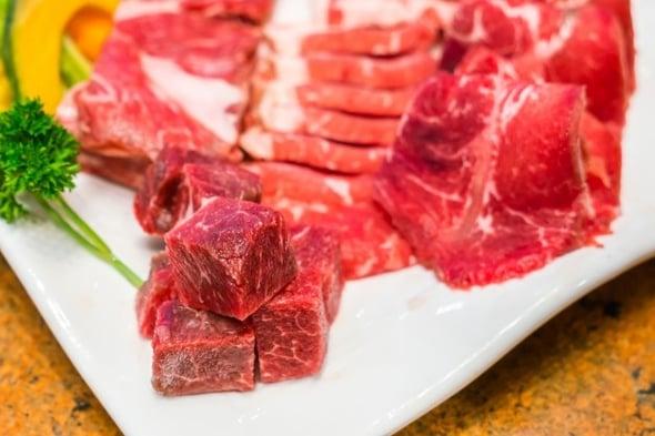 La Danimarca tassa la carne rossa, ma rischia di essere una mossa isolata e inefficace