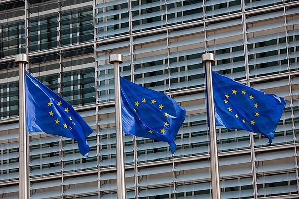 In arrivo, in Italia, una consultazione pubblica sulla disclosure delle informazioni non finanziarie