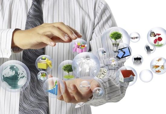 Consumatori e marche: parola d'ordine relazione, sostenibilità e qualità