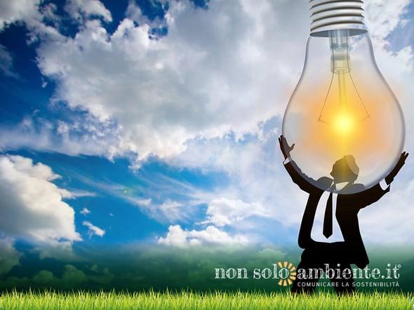 Conto termico 2019, online il Catalogo GSE degli apparecchi domestici incentivabili