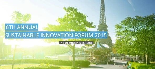 Quanto conosciamo COP21, Conferenza internazionale sul Clima?