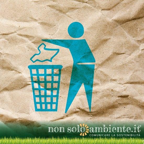 CSR, le iniziative delle aziende per un business più sostenibile