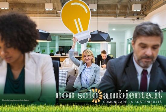 CSR e volontariato d'impresa: come creare valore puntando su dipendenti e territorio