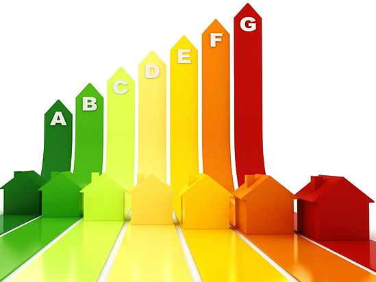 Legge di Stabilità 2016: ecco le novità che riguardano l'energia