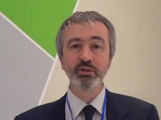 Speciale Salone CSR: intervista a Daniele Pernigotti - Aequilibria