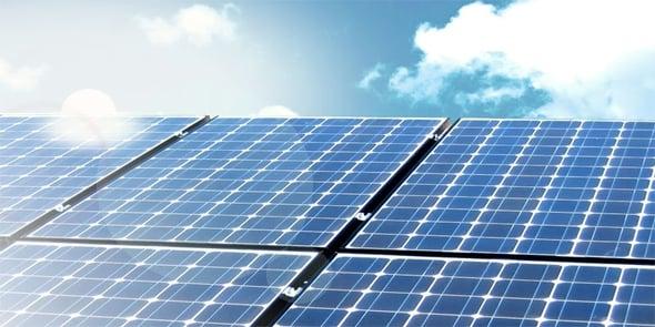 Con il Decreto Sblocca Italia, un nuovo freno alle rinnovabili