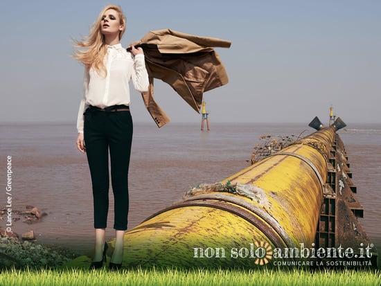 Sette anni di moda e sostenibilità: i risultati di Detox my fashion