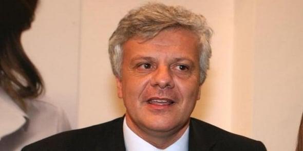 Il dibattito aperto tra il Ministro dell'Ambiente e le Associazioni Ambientaliste