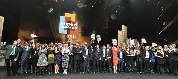 Tre ecoprogetti italiani tra i finalisti al Mipim di Cannes