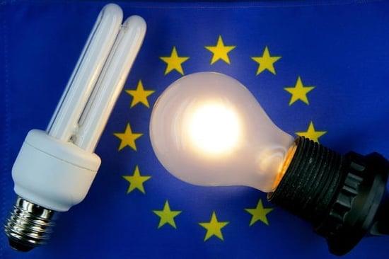Pacchetto sicurezza energetica, l'Europa vuole caldaie e condizionatori più green