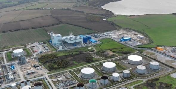 Software per l'analisi predittiva dei dati, la nuova frontiera dell'efficienza energetica