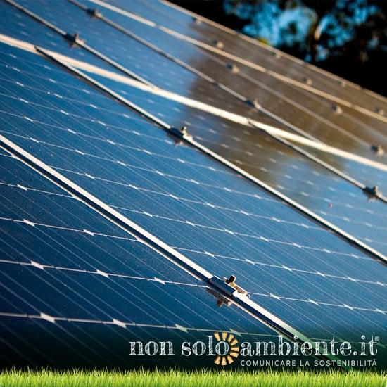 Accesso Globale all'Energia: l'accordo tra Ministero dell'Ambiente e IFC