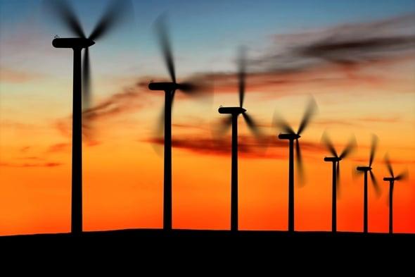 Edison, alleanza con Edf En e F2i: nasce il terzo polo italiano delle rinnovabili