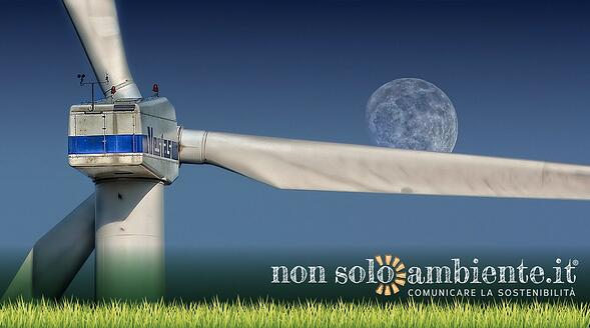 Quercus prosegue l'espansione nel campo delle energie rinnovabili