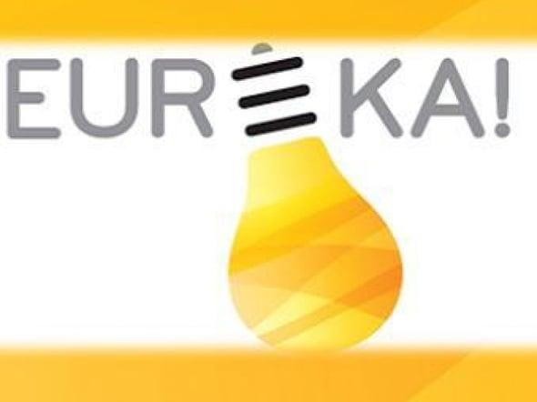 """Progetto """"Eureka!"""": anche sul web si parla di sostenibilità energetica"""