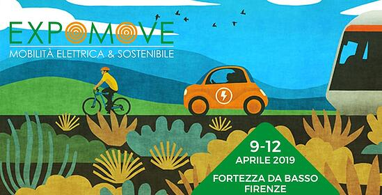 Forum QualeMobilità 2019