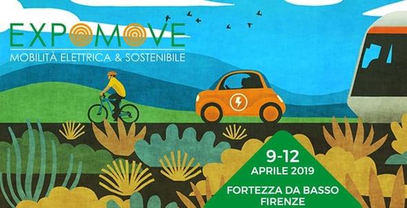 Forum QualeMobilità 2019
