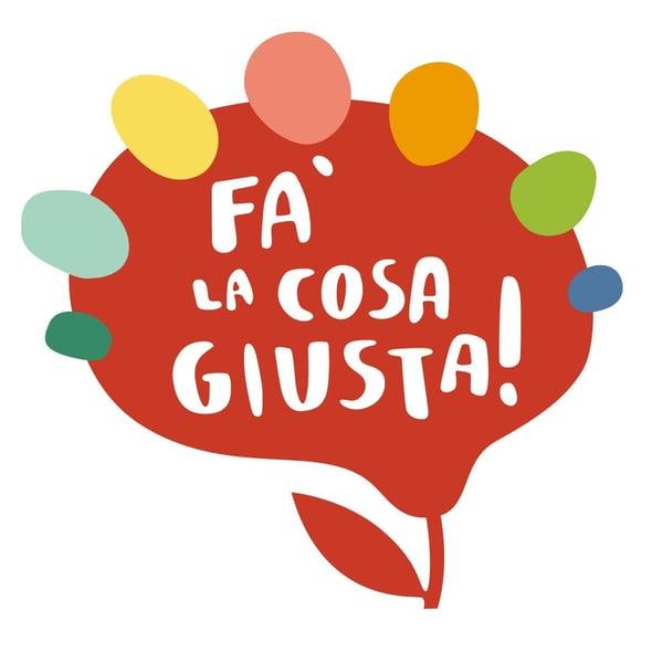 FA' LA COSA GIUSTA! 2014 - 28-30 marzo 2014 - Milano, fieramilanocity
