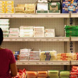 Rapporto Oxfam e NeXT sulla sostenibilità del cibo made in Italy