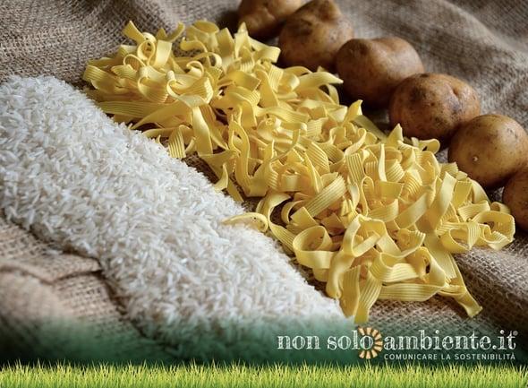 Food sustainability, Italia terza nel mondo per numero di startup innovative