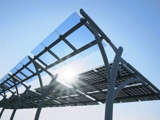 Rinnovabili in crescita: previsto il sorpasso dei combustibili fossili entro il 2030