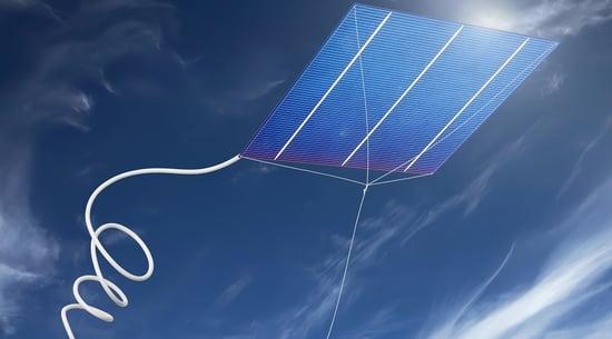 Perovskite ibrida senza piombo, l'energia solare pulita