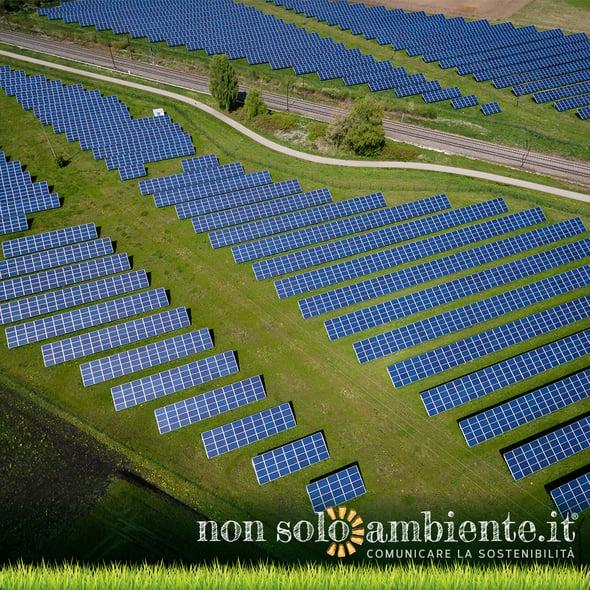 Fotovoltaico a film sottile verso il boom: si diffonderà questa tecnologia?